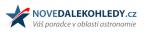 NovéDalekohledy.cz