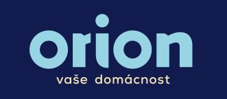 Orion domácí potřeby