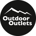Outdoorový bazar