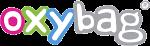 Oxybag.cz