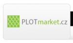 Plotmarket.cz