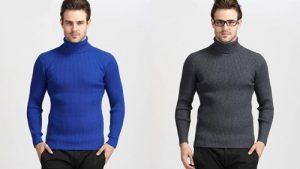 Praktické oblečení na zimu zAliExpress: 12 kousků do 900Kč