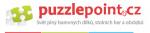 Puzzle-prodej.cz