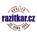 Razítkář.cz