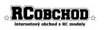 Rcobchod