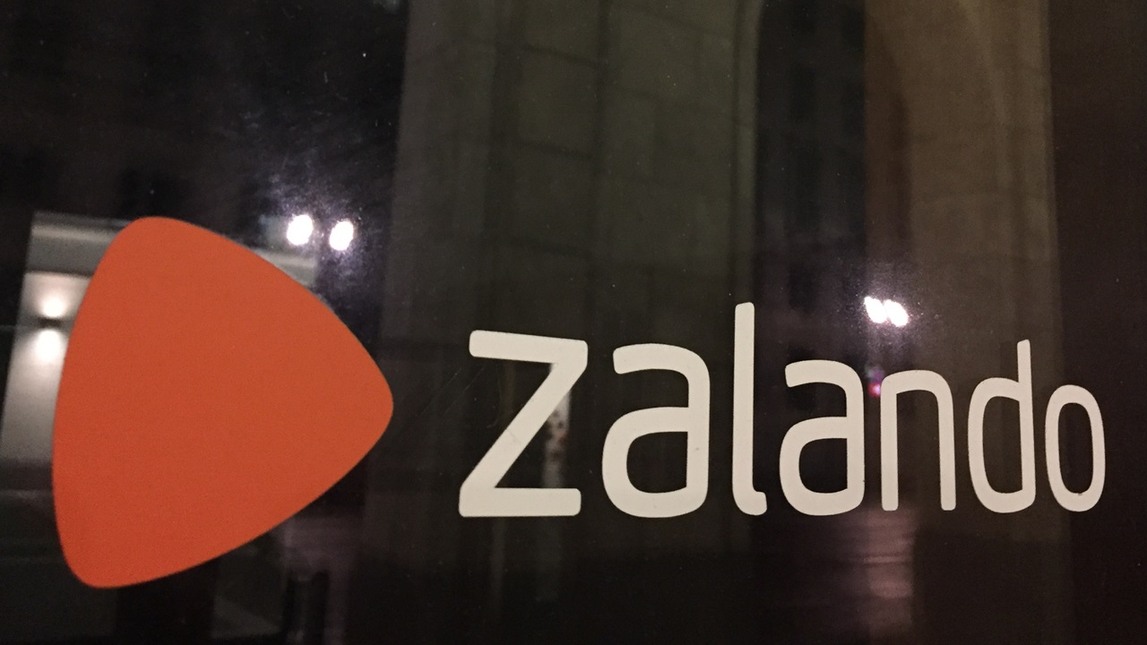 Recenze Zalando Lounge: Vnákupním klubu koupíte značkové oblečení se slevou až 75%