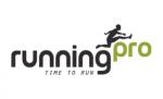 RunningPro.cz