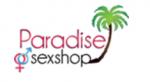 Sexshop Paradise