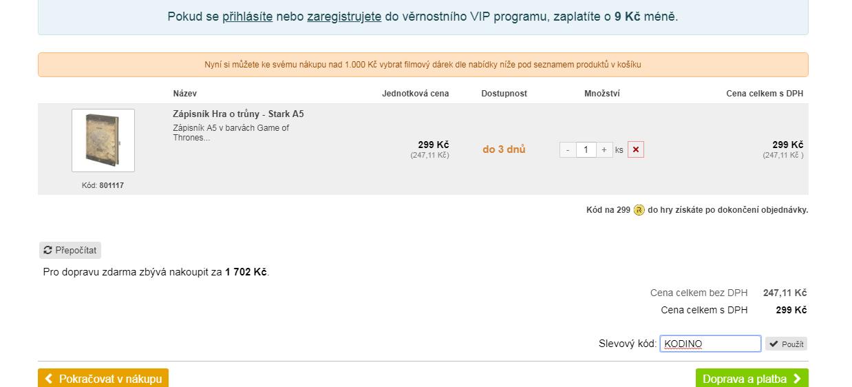 DVDpremiéry.cz