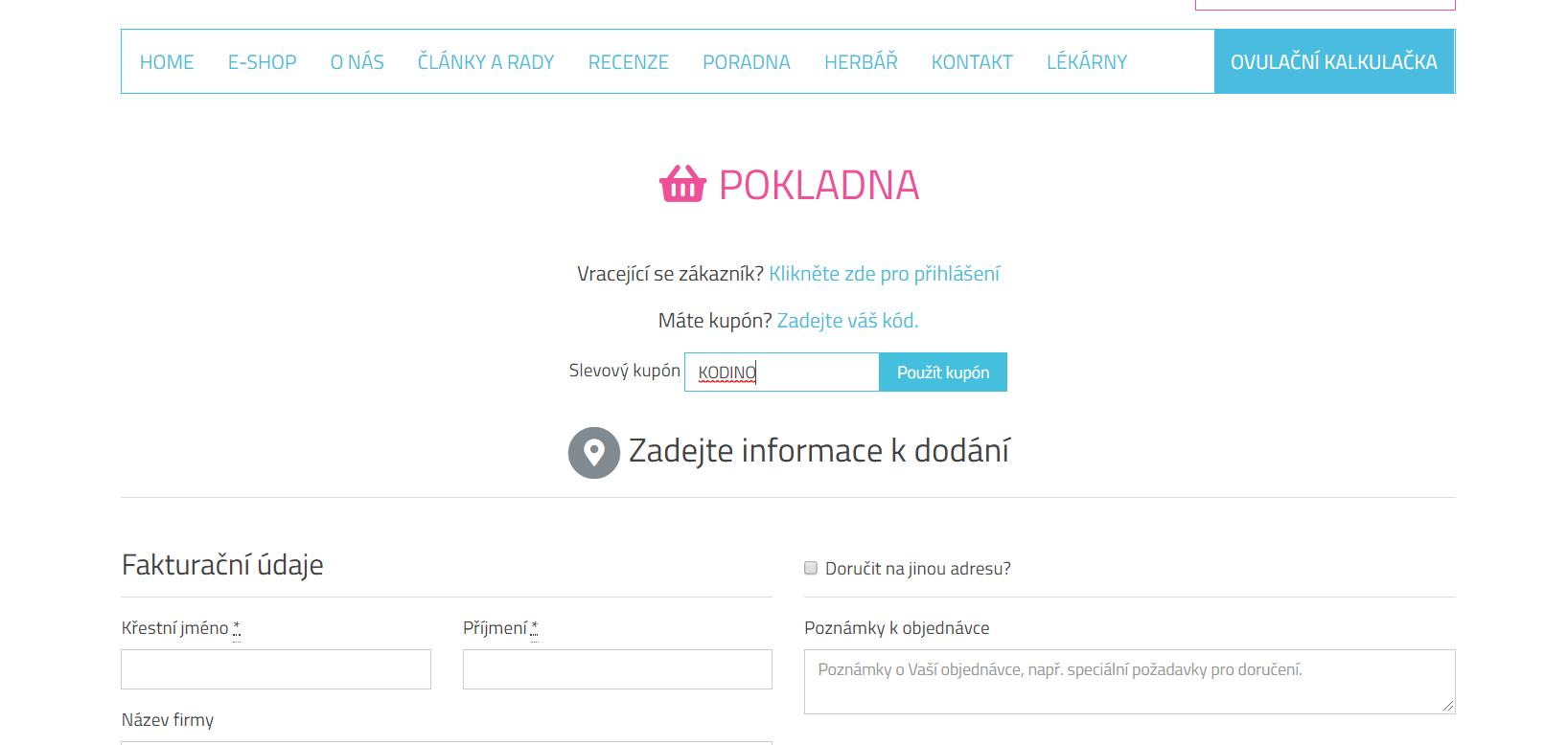 Otěhotnět.cz
