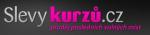 SlevyKurzů.cz