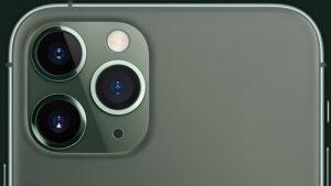 SOUTĚŽ: Vyhrajte nový iPhone11 Pro a ušetřete při nákupech na internetu