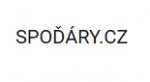 Spoďáry.cz