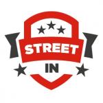 StreetIn
