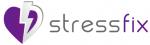 Stressfix.cz