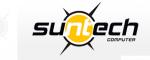 Suntech Computer