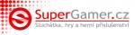Supergamer
