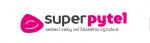 Superpytel