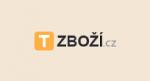 T-zboží.cz