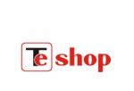 Teshop
