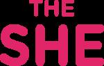 TheShe