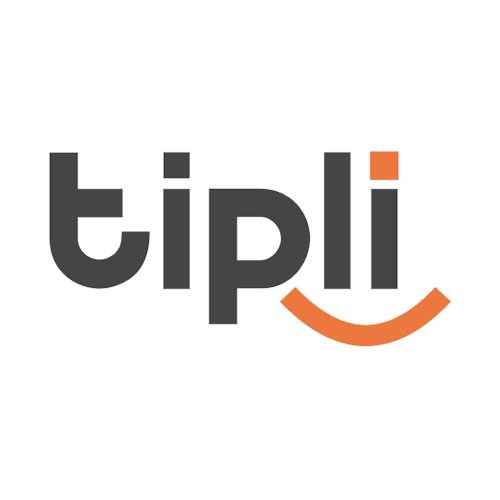 Tipli