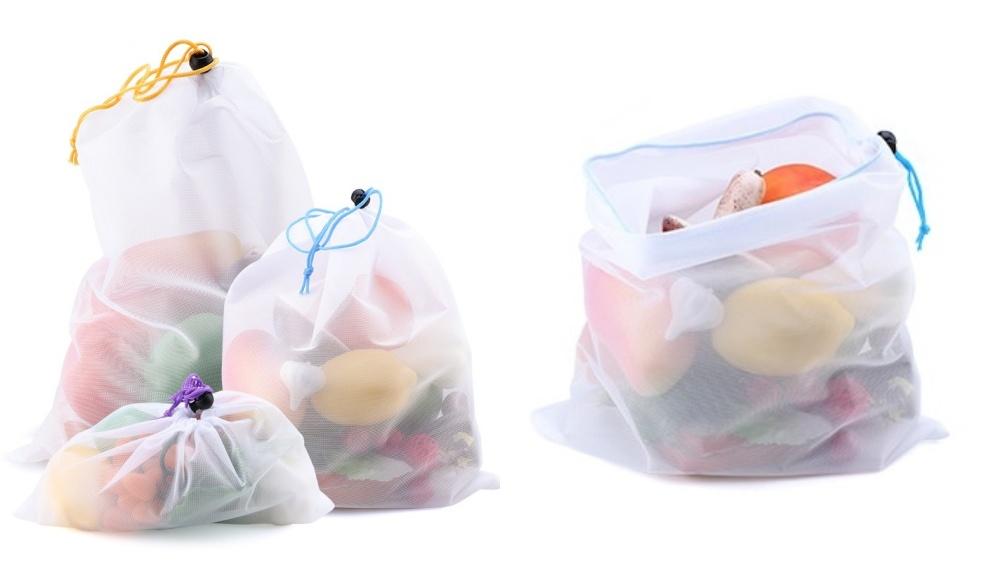 ✅ Tips para productos reutilizables de AliExpress desde 0,68€. ¡Ayudemos juntos al planeta! 🌍