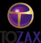 Tozax.cz