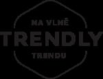 Trendly.cz