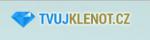 TvůjKlenot.cz