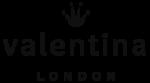 Valentina Jewellery