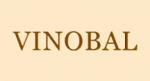 Vinobal