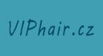 VIPhair