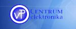 VP Centrum
