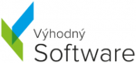 Výhodný-Software.cz