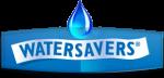 Watersavers