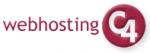 Webhosting C4
