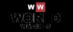 World Watches