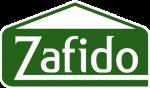 Zafido eshop