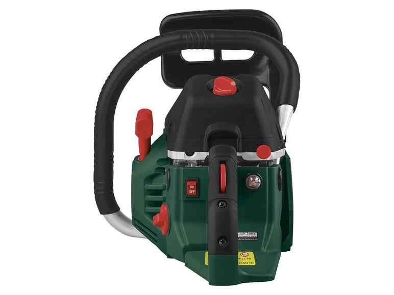 Benzin-Kettensäge PARKSIDE PBKS 53 A1