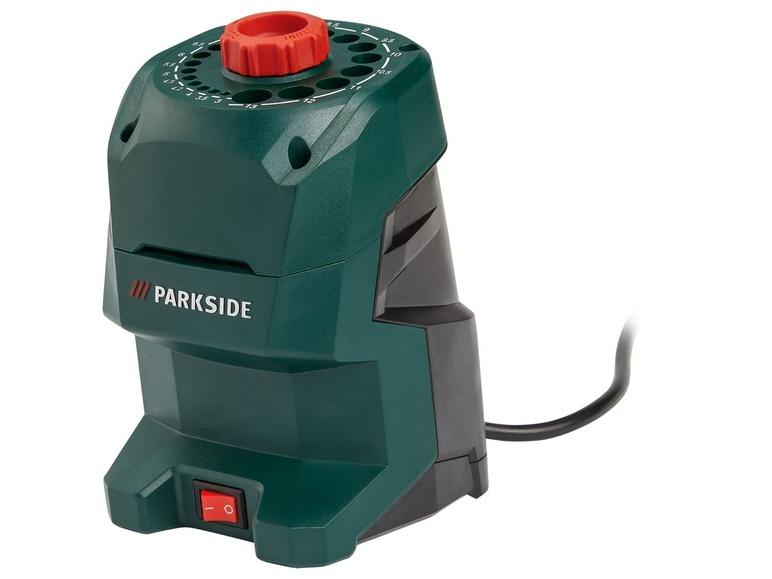 Bohrerschärfgerät PARKSIDE PBSG 95 C4