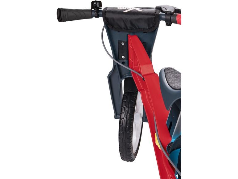 Laufrad X-Bike PLAYTIVE JUNIOR