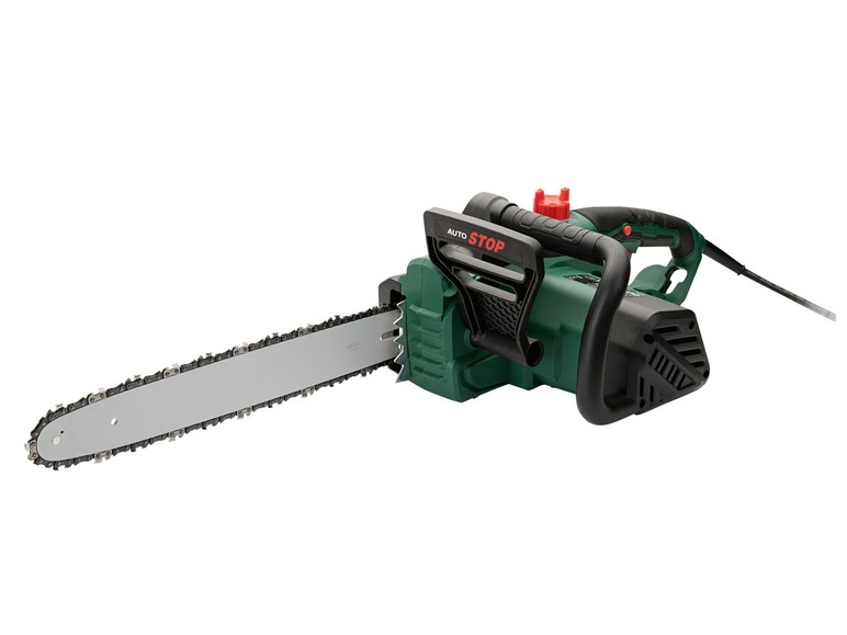 Elektro-Kettensäge PARKSIDE PKS 2200 A1