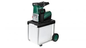 Elektro-Walzenhäcksler PARKSIDE PLH 2800 B2