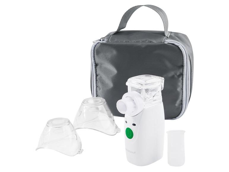 Inhalator Medisana IN A50