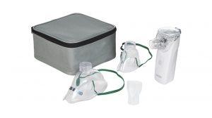 Inhalator SANITAS SIH 46