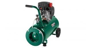 Kompressor Parkside PKO 500 A2