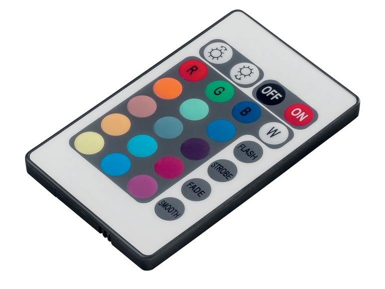 TV-Beleuchtung LIVARNO LUX®