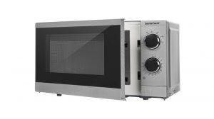 Mikrowelle SILVERCREST SMW 700 C1