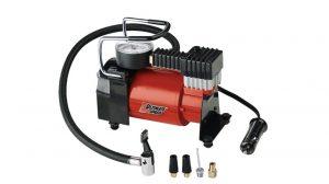 Mini-Kompressor ULTIMATE SPEED UMK 10 B2